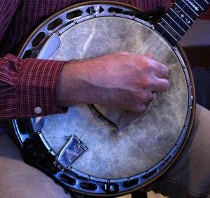 banjo_close