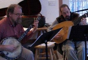 lute_banjo