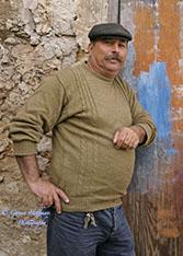 Sicilian_Fisherman_5475cw