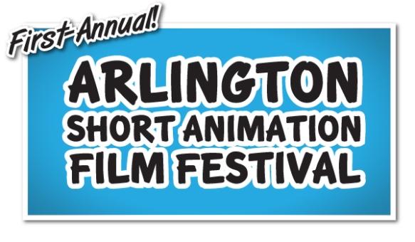 Animation Festival Logo