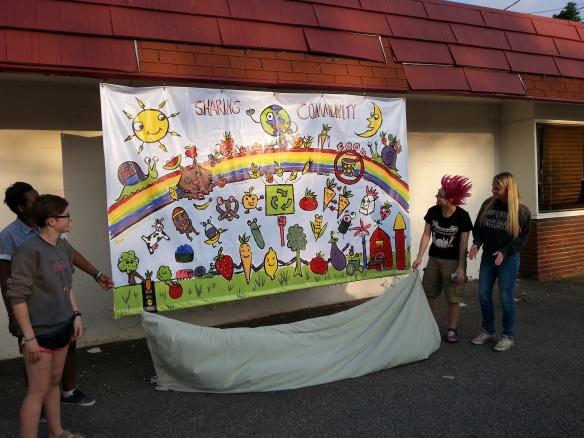 LGBTQ Mural Project (27)