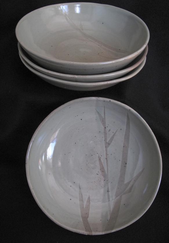 platebowls.jpg