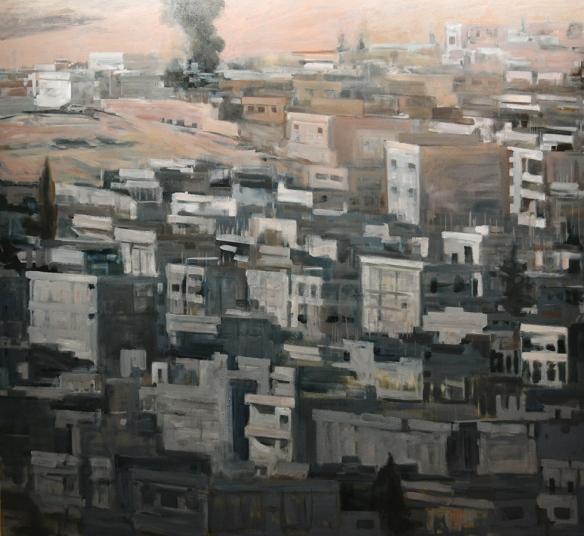 jeremy-cityscape_2
