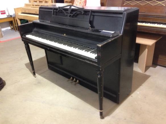 07-13-16-my-wurlitzer-street-piano