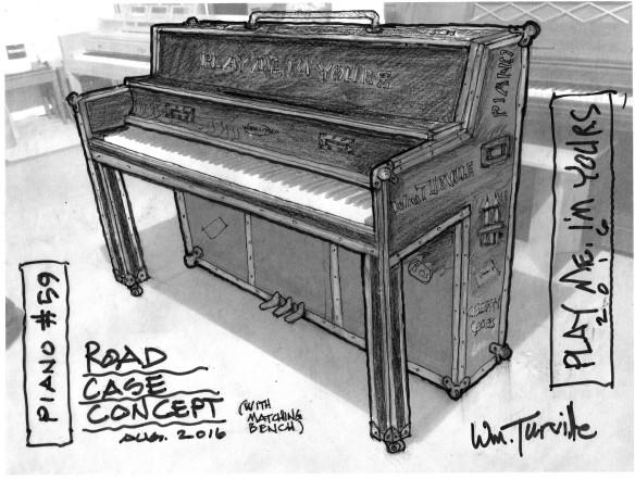 road-case-concept-001